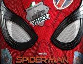 توم هولاند فى فيلم Spider-Man الجديد.. المراهق المضطرب وآخر الأبطال المدافعين عن الأرض