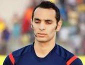 التالتة تابتة.. هل يحقق الأهلى البطولة الثالثة مع صافرة مصطفى غربال فى السوبر؟