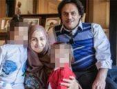 ننشر أوراق قضية اغتصاب أحد أفراد الأسرة الحاكمة بقطر لمربية أطفال استرالية