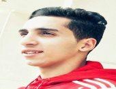 كريم فؤاد أولى صفقات الاهلي الصيفية