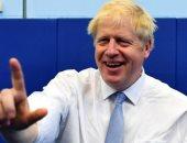 """الجارديان: توقف محادثات """"بريكست"""" بين بريطانيا والاتحاد الأوروبى فى بروكسل"""