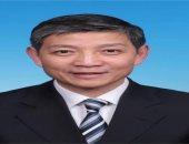 سفير الصين بالقاهرة : العلاقات المصرية - الصينية شهدت دفعة قوية خلال الفترة الماضية