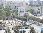 الكويت: حصر الدراسة للطلبة الكويتيين بالأردن فى 5 جامعات فقط
