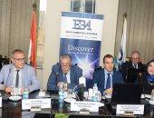 المستشار التجارى بالسفارة الأسبانية: صادرات مصر لبلادنا 926 مليون يورو