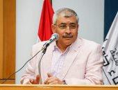 النقل: ندب الربان طارق شاهين رئيسًا لهيئة ميناء الإسكندرية لضخ دماء جديدة