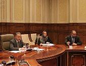 عضو محلية البرلمان: تعظيم موارد المحافظات للابتعاد عن الخزانة العامة