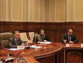 محلية البرلمان: هناك حديث يدور بأن المحليات غير مؤهلة لتطبيق اللامركزية