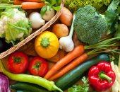 لجان متخصصة لتقدير إنتاج الخضر والفاكهة وإحلال وتجديد المزارع القديمة