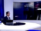 """قنوات الإخوان غاضبة من أسعار الكهرباء.. ومرسي يقدم لهم أغرب حل """"فيديو"""""""