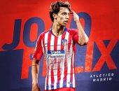 4 مؤشرات تمنح أتلتيكو مدريد صك التألق في الموسم الجديد