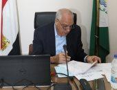 محافظة الجيزة: قروض لتمويل مشروعات صغيرة للشباب من 5 إلى 20 ألف جنيه