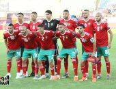 مصطفى حجى: المغرب قادر على التأهل لنهائيات كأس العالم 2022