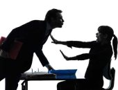 سكاى نيوز: مدرسة أوروبية ببرشلونة تؤكد فصل الطالب المتحرش بسبب شكاوى موثقة