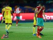 بنين تنهي حلم حكيم زياش في حصد جائزة أفضل لاعب فى أفريقيا