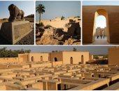 يوم التراث العالمى.. العراق يتقدم ب12 موقعا تراثيا وطبيعيا لضمها لقائمة اليونسكو
