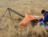 قريبا.. استخدام الطائرات بدون طيار والأقمار الصناعية للكشف عن تسرب الميثان