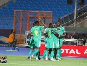 التشكيل الرسمى لمباراة السنغال ضد بنين بربع نهائى أمم أفريقيا 2019