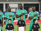 7 معلومات لا تفوتك عن مباراة السنغال وبنين فى كان 2019