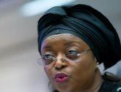محكمة نيجيرية تأمر بالتحفظ على مجوهرات قيمتها 40 مليون دولار من وزيرة سابقة