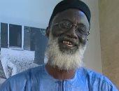 مبدع من السنغال.. عباس نديون.. دائما ما يثير ضجة
