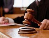 إخلاء سبيل 6 متهمين بالانضمام لجماعة إرهابية بكفالة 5000 جنيه