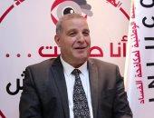 وزير البيئة التونسى: لدينا رؤية للتعامل مع التحديات البيئية ونتطلع للتعاون مع مصر