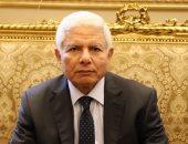 """مصير طعون """"رابعة"""" وقتلة حارس محافظ البنك المركزى السابق أمام النقض اليوم"""