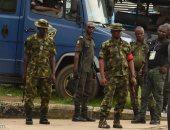 """بوكو حرام تقتل """"رحالة السلام"""" هامانى إيساكا فى النيجر"""