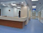 بتكلفة 82 مليون جنيه.. 10 معلومات عن مستشفى قها المركزى قبل افتتاحها