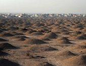 بينها مدافن دلمون البحرينية.. اليونسكو تدرج 7 مواقع جديدة بقائمة التراث العالمى