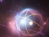 هل سيعثر علماء الفلك قريبا على عالم موازى غير مرئى فى الفضاء؟