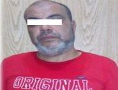 ضبط موظف اختلس 212 ألف جنيه من شركة مساهمة مصرية بالإسماعيلية
