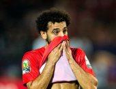 بعد انتهاء مباريات دور الـ8 للكان.. محمد صلاح الأكثر تسديدا على المرمى