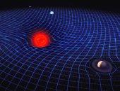 كل ما يجب معرفته عن الجاذبية ومجالها