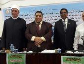 سفير سريلانكا فى مصر: الأزهر مهد الوسطية والاعتدال فى العالم الإسلامي