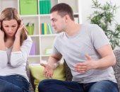 لو النقاش قلب بخناقة وعايزة تهدى الأمور.. 4 نصائح لازم تنفذيهم