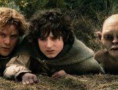 أمازون تعطى الضوء الأخضر لبدء تصوير مسلسل Lord of the Rings