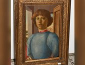 لوحة فنية ثمنها 5 آلاف تباع بـ 6 ملايين دولار لهذا السبب