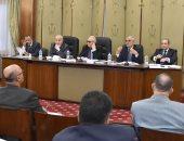 تشريعية النواب تشكل لجنة فرعية لدراسة قانون رسوم التوثيق والشهر