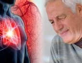 لماذا يقع القلب ناحية اليسار؟؟ .. وماذا يعنى ألم الصدر؟؟