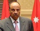 الأردن يقرر إعفاء التونسيين من الحصول على تأشيرة الدخول