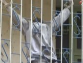 شاهد..نظام الملالى يصدر قرار يجبر المحكوم عليهم بالإعدام التبرع بأعضائهم