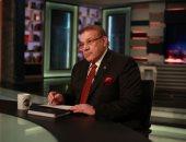 حسن راتب: القدر ساق لمصر الرئيس السيسي لإنقاذها من حرب أهلية