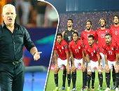 اتحاد الكرة يرفض وديات سبتمبر للمنتخب بسبب المدرب الجديد