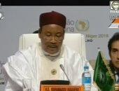 النيجر تعلن إطلاق منطقة صناعية حرة للحد من الفقر