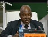 منظمة التجارة العالمية: اتفاقية التجارة الحرة خطوة نحو التكامل فى أفريقيا