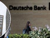 رويترز: قطريون يسعون للإطاحة برئيس دويتشه بنك لعدم تعيين مبعوثهم فى مجلس إدارته