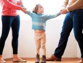 محام: الأب ينتقل لرؤية صغيره فى مكان الرؤية مراعاة لحقوق الحاضنة والصغير