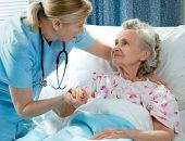 أطباء يحذرون من خسائر فادحة لأصحاب الأمراض المزمنة بسبب تأخير التشخيص ببريطانيا