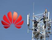 تقرير: كبرى شركات الاتصالات البريطانية تعتمد على هواوى لتوفير شبكات الـ 5G